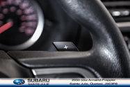 2017 Subaru Forester I Convenience