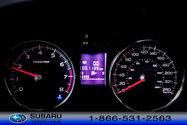 2014 Subaru Impreza 2.0i SPORT HB AWD