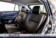 2013 Subaru Impreza LIMITED
