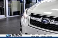 Subaru Impreza 2.0i CVT SPORT AWD HB 2013
