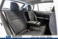 2013 Subaru Impreza 2.0i CVT SPORT AWD HB