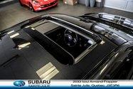 Subaru Impreza 2.0i w/Limited Pkg 2013