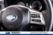 2014 Subaru Impreza 2.0i Limited Pkg