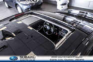 2015 Subaru Impreza 2.0i w/Sport & Tech Pkg
