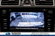 2015 Subaru Impreza 2.0i Limited Pkg