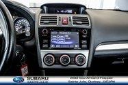 2015 Subaru Impreza Touring