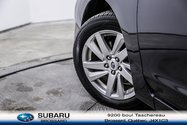 2015 Subaru Impreza 2.0i Touring Pkg