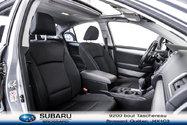 2015 Subaru Legacy 2.5i Touring Pkg