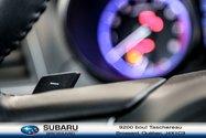 2015 Subaru Legacy 3.6R Limited Pkg -Bas Millage-