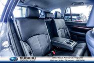 Subaru Outback 2.5i LIMITED AWD NAV CUIR TOIT HARMAN KARDON 2013