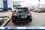 2013 Subaru Outback 2.5i Premium Pkg