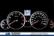 Subaru Outback 2.5i 2013