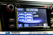 Subaru Outback 2.5i Touring 2015