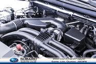 2015 Subaru Outback 2.5i Touring