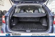 2015 Subaru Outback 2.5 Limited Pkg