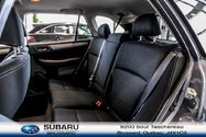 2015 Subaru Outback 3.6R Touring Pkg