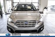 2015 Subaru Outback 2.5i  LIMITED