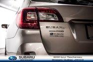 2015 Subaru Outback 2.5i Touring Pkg