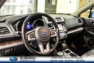 Subaru Outback 2.5i Limited 2016