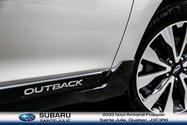2016 Subaru Outback 3.6R w/Limited Pkg