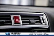 Subaru Outback 3.6R w/Limited & EyeSight 2016