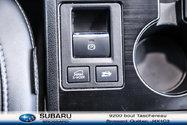 2016 Subaru Outback 2.5 Limited Pkg