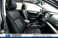 2016 Subaru Outback 2.5i Touring Pkg