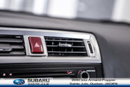 2017 Subaru Outback 2.5i