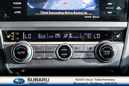 2017 Subaru Outback 3.6R Touring Pkg