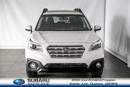 2017 Subaru Outback