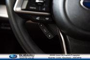 2018 Subaru OUTBACK 2.5I Garantie