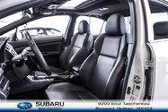 2015 Subaru WRX Sport-tech Pkg -Automatique-