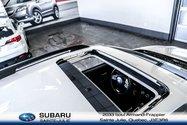 2014 Subaru XV Crosstrek Sport Package