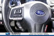 Subaru XV Crosstrek Touring 2015