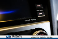 2015 Subaru XV Crosstrek Groupe Sport Eyesight