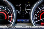 Toyota Highlander Limited 2012