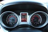 2011 Dodge Journey SXT FWD 7-PASSENGER *PUSH START*