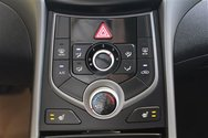 2015 Hyundai Elantra SE SPORT AUTO SUNROOF *LIFE TIME ENGINE WARRANTY*