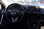 2014 Mazda CX-5 2014 MAZDA CX-5 BLUETOOTH CERTIFIED PRE-OWNED 140,