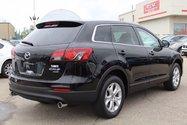 2013 Mazda CX-9 GS LUXURY AWD