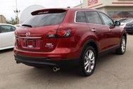 2013 Mazda CX-9 GT AWD