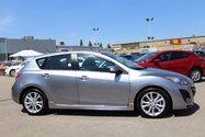2010 Mazda Mazda3 Sport GT=E SPORT
