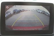 2015 Mazda Mazda3 MAZDA 3 GS CONVENIENCE ONE OWNER CAR Certified Pre