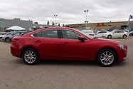 2014 Mazda Mazda6 GS