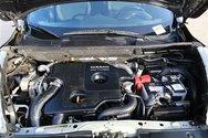 2011 Nissan Juke SV AWD 1.6L *TURBO* AC *LIFETIME ENGINE WARRANTY*