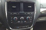 2013 Dodge Grand Caravan SXT PLUS