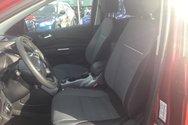 2013 Ford Escape SE 4WD Extra Alloys & Tires