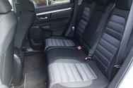 2018 Honda CR-V LX LIKE NEW JUST TRADED IN