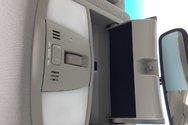 2014 Infiniti QX50 Journey  4 NEW TIRES