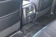 2018 Nissan Pathfinder Platinum 7 Passenger SUV AWD